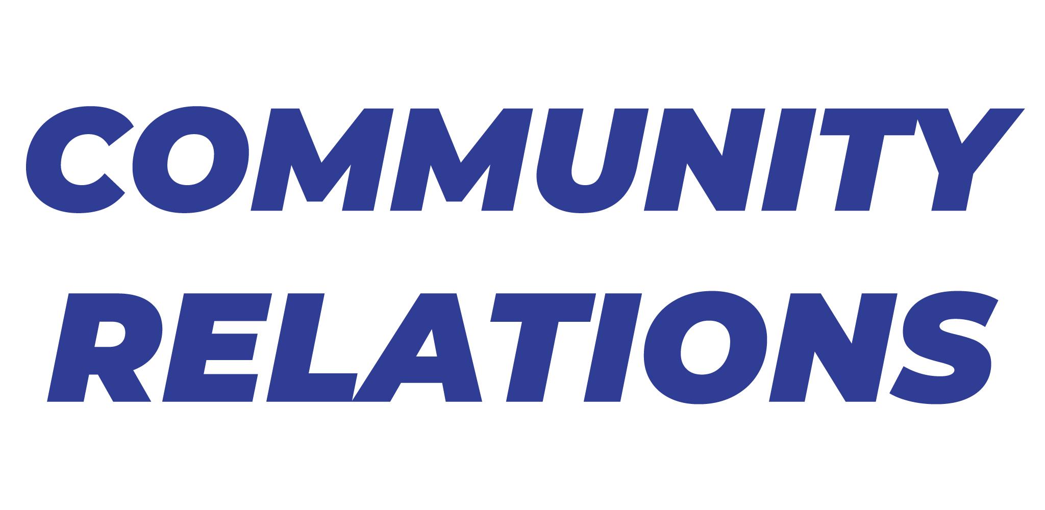 Committees | NY Black MBA